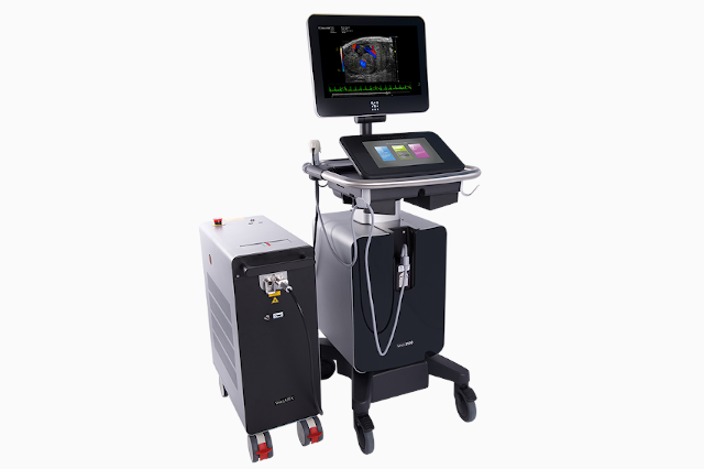 Small Animal Imaging System